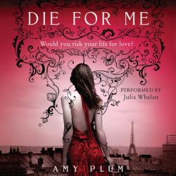 Buy the Die For Me Audiobook