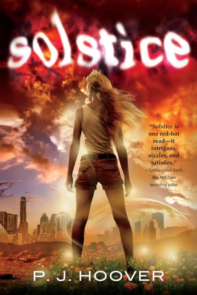 solstice_cover_915_1367