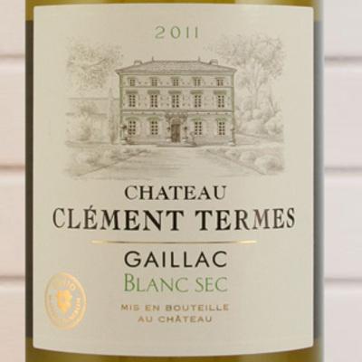 Ch_clement-termes