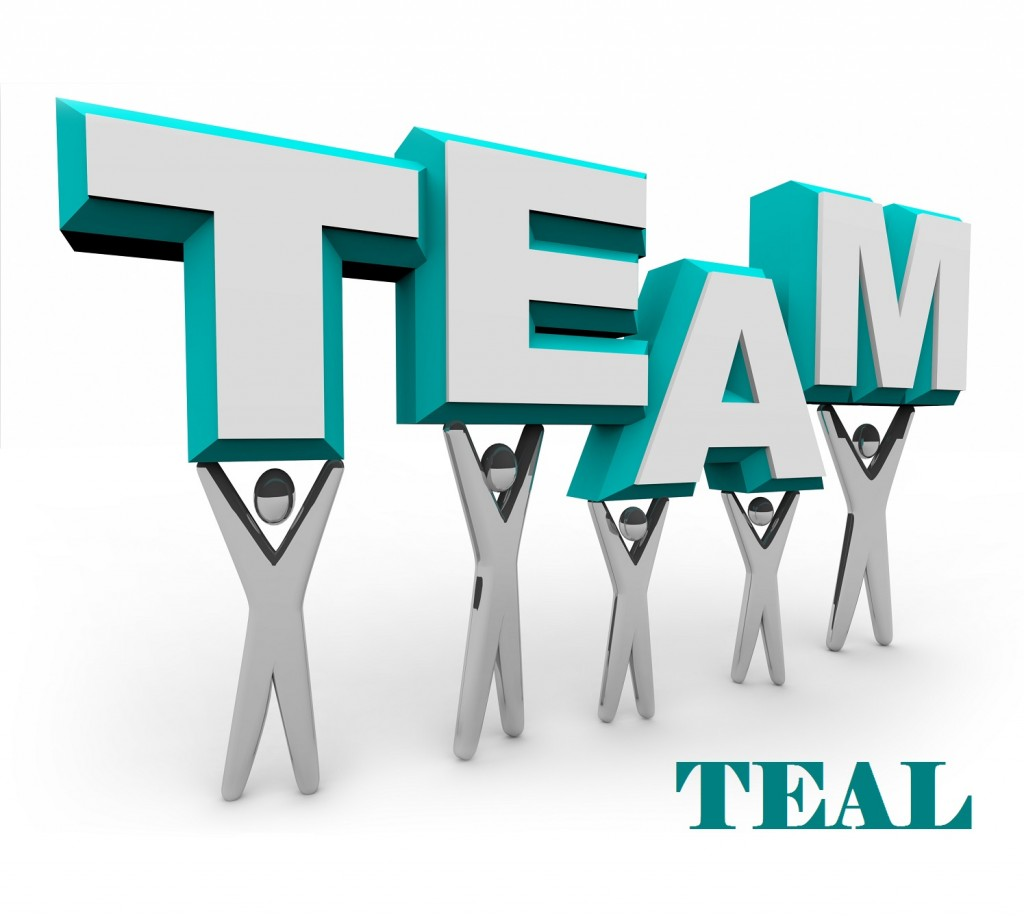 http://www.dreamstime.com/stock-photos-team-people-lifting-word-image8034263