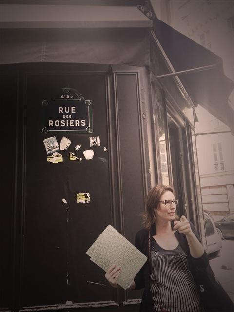 rosiers1