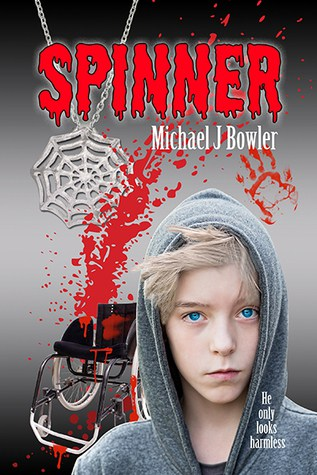Spinner-by-Michael-J.-Bowler