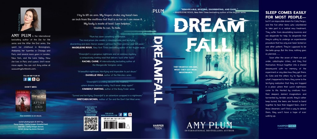 Dreamfall_revise