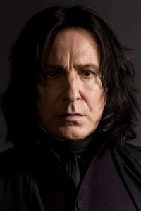 Severus_Snape