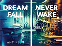DreamFall Duology